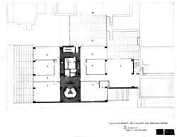 Yale University Dorm Floor Plans  yale university  2nd floorYale University Dorm Floor Plans