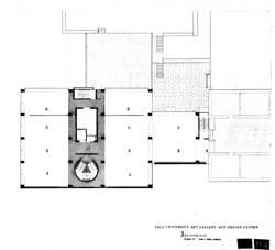 Yale University Dorm Floor Plans  yale university  3rd floorYale University Dorm Floor Plans
