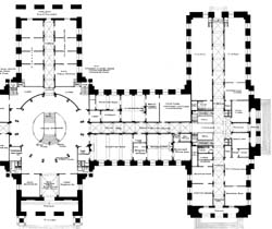 The Hanover House Plan Popular Plans And Design Ideas