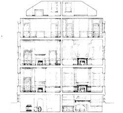 ... - Athenaeum of Philadelphia - Philadelphia Architects and Buildings