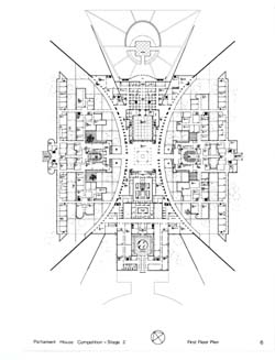 australian house electrical wiring diagram with Diagram Of Parliament House Canberra on Kenmore He2 Dryer Wiring Diagram likewise Lovato Contactor Wiring Diagram likewise Wiring Diagram Single Phase Electric Motor moreover Old Home Fuse Box Parts moreover Australian Wiring Diagram.