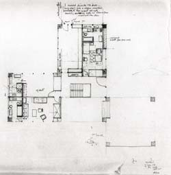 Louis I. Kahn Collection - Architectural Archives, University of ...