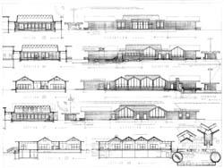 ... , University of Pennsylvania - Philadelphia Architects and Buildings