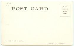 https://www.philadelphiabuildings.org/pab-images/medium-display/pat-skaler/290-PC-02-003_Verso.jpg