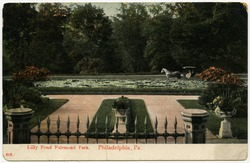 https://www.philadelphiabuildings.org/pab-images/medium-display/pat-skaler/290-PC-02-035.jpg