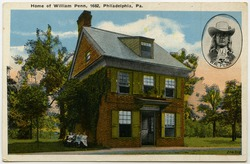 https://www.philadelphiabuildings.org/pab-images/medium-display/pat-skaler/290-PC-02-046.jpg