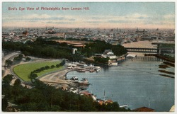 https://www.philadelphiabuildings.org/pab-images/medium-display/pat-skaler/290-PC-02-104.jpg