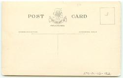 https://www.philadelphiabuildings.org/pab-images/medium-display/pat-skaler/290-PC-02-152_Verso.jpg
