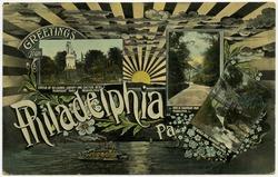 https://www.philadelphiabuildings.org/pab-images/medium-display/pat-skaler/290-PC-02-159.jpg