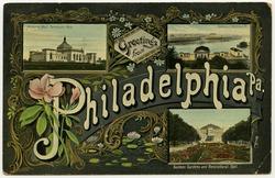 https://www.philadelphiabuildings.org/pab-images/medium-display/pat-skaler/290-PC-02-161.jpg