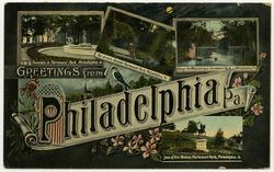 https://www.philadelphiabuildings.org/pab-images/medium-display/pat-skaler/290-PC-02-169.jpg