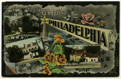 https://www.philadelphiabuildings.org/pab-images/medium-display/pat-skaler/290-PC-02-176.jpg