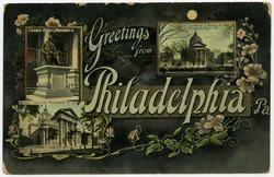 https://www.philadelphiabuildings.org/pab-images/medium-display/pat-skaler/290-PC-02-185.jpg