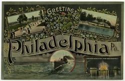 https://www.philadelphiabuildings.org/pab-images/medium-display/pat-skaler/290-PC-02-186.jpg