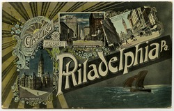 https://www.philadelphiabuildings.org/pab-images/medium-display/pat-skaler/290-PC-02-196.jpg