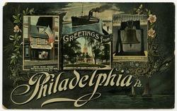 https://www.philadelphiabuildings.org/pab-images/medium-display/pat-skaler/290-PC-02-216.jpg