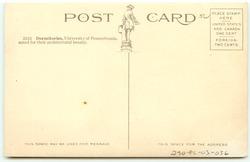 https://www.philadelphiabuildings.org/pab-images/medium-display/pat-skaler/290-PC-03-036_Verso.jpg