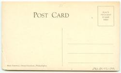https://www.philadelphiabuildings.org/pab-images/medium-display/pat-skaler/290-PC-03-049_Verso.jpg