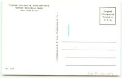https://www.philadelphiabuildings.org/pab-images/medium-display/pat-skaler/290-PC-03-054_Verso.jpg