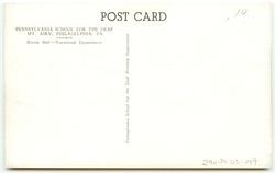 https://www.philadelphiabuildings.org/pab-images/medium-display/pat-skaler/290-PC-03-099_Verso.jpg