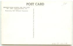 https://www.philadelphiabuildings.org/pab-images/medium-display/pat-skaler/290-PC-03-108_Verso.jpg