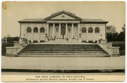 https://www.philadelphiabuildings.org/pab-images/medium-display/pat-skaler/290-PC-03-137.jpg