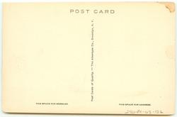 https://www.philadelphiabuildings.org/pab-images/medium-display/pat-skaler/290-PC-03-137_Verso.jpg