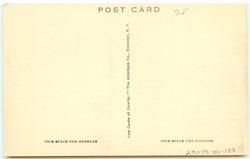 https://www.philadelphiabuildings.org/pab-images/medium-display/pat-skaler/290-PC-03-139_Verso.jpg