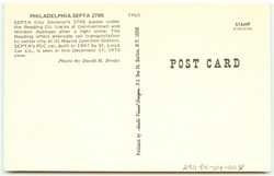 https://www.philadelphiabuildings.org/pab-images/medium-display/pat-skaler/290-PC-04-008_Verso.jpg
