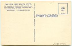 https://www.philadelphiabuildings.org/pab-images/medium-display/pat-skaler/290-PC-04-031_Verso.jpg