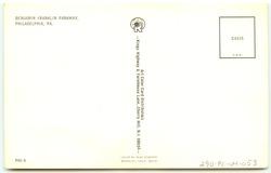 https://www.philadelphiabuildings.org/pab-images/medium-display/pat-skaler/290-PC-04-053_Verso.jpg