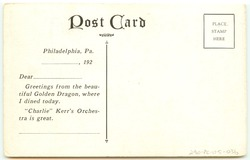 https://www.philadelphiabuildings.org/pab-images/medium-display/pat-skaler/290-PC-05-036_Verso.jpg