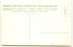 https://www.philadelphiabuildings.org/pab-images/medium-display/pat-skaler/290-PC-06-032_Verso.jpg
