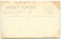 https://www.philadelphiabuildings.org/pab-images/medium-display/pat-skaler/290-PC-08-006_Verso.jpg