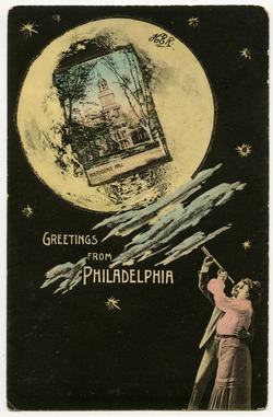 https://www.philadelphiabuildings.org/pab-images/medium-display/pat-skaler/290-PC-12-107.jpg