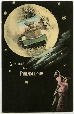 https://www.philadelphiabuildings.org/pab-images/medium-display/pat-skaler/290-PC-12-108.jpg