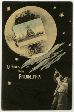 https://www.philadelphiabuildings.org/pab-images/medium-display/pat-skaler/290-PC-12-110.jpg