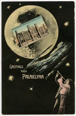 https://www.philadelphiabuildings.org/pab-images/medium-display/pat-skaler/290-PC-12-111.jpg