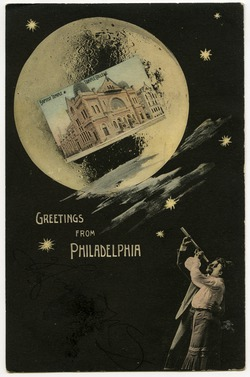https://www.philadelphiabuildings.org/pab-images/medium-display/pat-skaler/290-PC-12-113.jpg