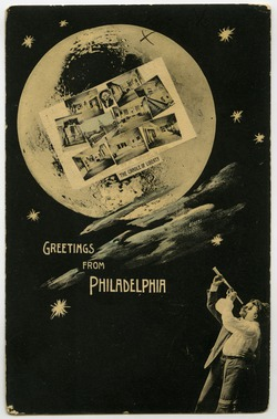 https://www.philadelphiabuildings.org/pab-images/medium-display/pat-skaler/290-PC-12-114.jpg