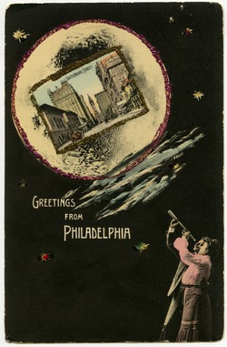 https://www.philadelphiabuildings.org/pab-images/medium-display/pat-skaler/290-PC-12-117.jpg