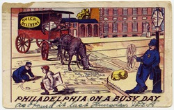 https://www.philadelphiabuildings.org/pab-images/medium-display/pat-skaler/290-PC-12-128.jpg