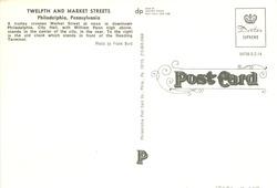 https://www.philadelphiabuildings.org/pab-images/medium-display/pat-skaler/290-PC-13-109_Verso.jpg