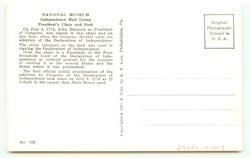https://www.philadelphiabuildings.org/pab-images/medium-display/pat-skaler/290-PC-14-004_Verso.jpg