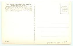 https://www.philadelphiabuildings.org/pab-images/medium-display/pat-skaler/290-PC-14-009_Verso.jpg