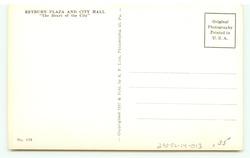 https://www.philadelphiabuildings.org/pab-images/medium-display/pat-skaler/290-PC-14-013_Verso.jpg