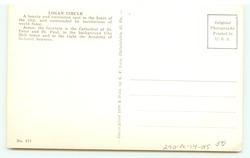 https://www.philadelphiabuildings.org/pab-images/medium-display/pat-skaler/290-PC-14-015_Verso.jpg