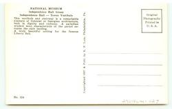 https://www.philadelphiabuildings.org/pab-images/medium-display/pat-skaler/290-PC-14-027_Verso.jpg