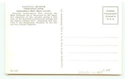 https://www.philadelphiabuildings.org/pab-images/medium-display/pat-skaler/290-PC-14-028_Verso.jpg