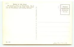 https://www.philadelphiabuildings.org/pab-images/medium-display/pat-skaler/290-PC-14-031_Verso.jpg
